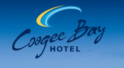 Coogee Bay Hotel - Palm Beach Accommodation