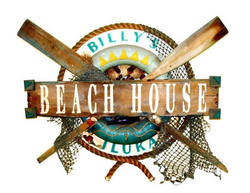 Billys Beach House - Palm Beach Accommodation