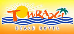 Towradgi Beach Hotel - Palm Beach Accommodation