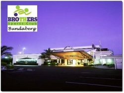 Brothers Sports Club - Palm Beach Accommodation