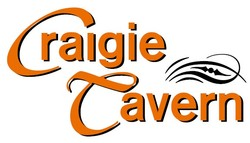 Craigie Tavern - Palm Beach Accommodation