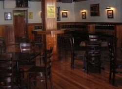 Jack Duggans Irish Pub - Palm Beach Accommodation