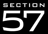 Section 57