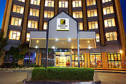 Chifley Albury - Palm Beach Accommodation
