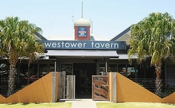 Westower Tavern - Palm Beach Accommodation