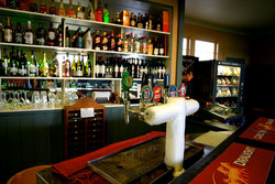 Diggers Tavern - Palm Beach Accommodation