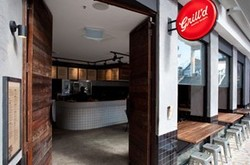 Grilld - Joondalup - Palm Beach Accommodation