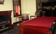 Castle Hotel - Palm Beach Accommodation