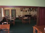 Dardanup Tavern - Palm Beach Accommodation