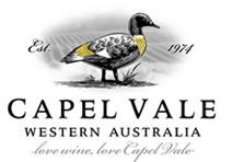 Capel Vale Brewery - Palm Beach Accommodation