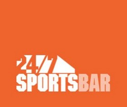 24/7 Sports Bar - Palm Beach Accommodation