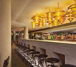 Balla Aperitivi Bar - Palm Beach Accommodation