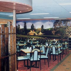 Mittagong RSL Club