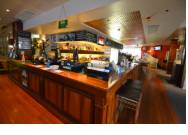 Rupanyup RSL - Palm Beach Accommodation
