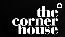 The Corner House - Palm Beach Accommodation