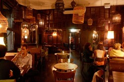 The Local Taphouse - Darlinghurst