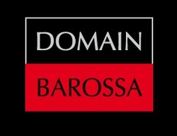 Domain Barossa - Palm Beach Accommodation