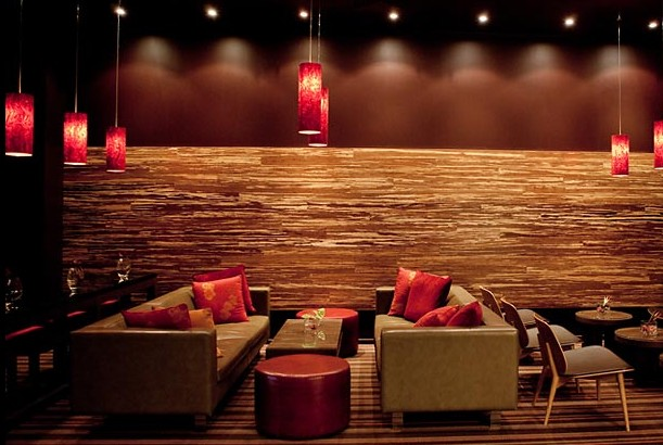 Misono Japanese Steakhouse - Palm Beach Accommodation