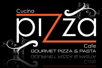 Cucina Pizza Cafe - Palm Beach Accommodation