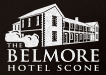 Belmore Hotel Scone - Palm Beach Accommodation