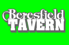 Beresfield Tavern - Palm Beach Accommodation