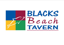 Blacks Beach Tavern - Palm Beach Accommodation