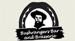 Bushrangers Bar  Brasserie - Palm Beach Accommodation
