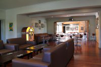 Commercial Hotel - Palm Beach Accommodation