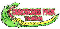 Corroboree Park Tavern - Palm Beach Accommodation