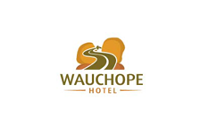 Devils Marbles HotelWauchope - Palm Beach Accommodation