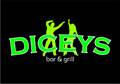 Dicey's Bar  Grill - Palm Beach Accommodation