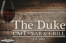 Duke of Edinburgh Hotel - Palm Beach Accommodation