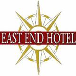 East End Hotel - Palm Beach Accommodation