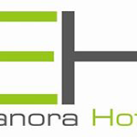 Elanora Hotel - Palm Beach Accommodation