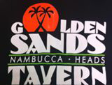 Golden Sands Tavern - Palm Beach Accommodation