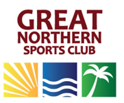 Great Northern Sports Club - Palm Beach Accommodation