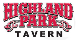 Highland Park Tavern - Palm Beach Accommodation