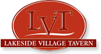 Lakeside Village Tavern - Palm Beach Accommodation