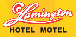 Lamington Hotel Motel - Palm Beach Accommodation