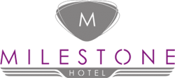 Milestone Hotel - Palm Beach Accommodation