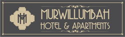 Murwillumbah Hotel - Palm Beach Accommodation