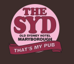 Old Sydney Hotel - Palm Beach Accommodation