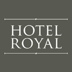 Royal Hotel Bowral - Palm Beach Accommodation
