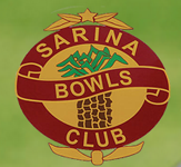 Sarina Bowls Club - Palm Beach Accommodation