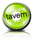 Seaview Tavern - Palm Beach Accommodation