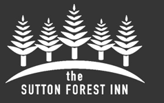 Sutton Forest Inn - Palm Beach Accommodation