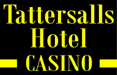 Tattersalls Hotel Casino - Palm Beach Accommodation