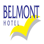 The Belmont Hotel - Palm Beach Accommodation