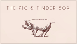 The Pig  Tinder Box - Palm Beach Accommodation