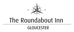 The Roundabout Inn - Palm Beach Accommodation
